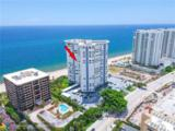 1340 Ocean Boulevard - Photo 40