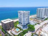 1340 Ocean Boulevard - Photo 41