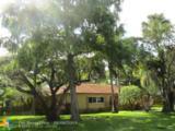 1128 Cypress Dr - Photo 2