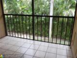 22064 Palms Way - Photo 17