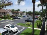 22064 Palms Way - Photo 9