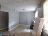 16801 6th Ave - Photo 5
