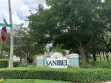 7929 Sanibel Dr - Photo 6
