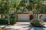 1528 26th Ave - Photo 48