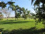 2850 Palm Aire Dr - Photo 22
