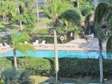2850 Palm Aire Dr - Photo 26
