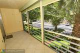 5180 Sabal Palm Blvd - Photo 15