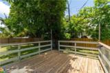2917 9th Ave - Photo 15