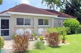 3003 Palm Aire Dr - Photo 31