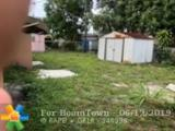 528 18th Ave - Photo 8