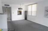 5860 64TH AVE - Photo 11
