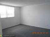 5860 64TH AVE - Photo 13