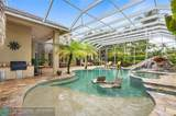 7520 Cypresshead Dr - Photo 45