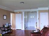 9852 Grand Duke Cir - Photo 4