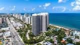 3100 Ocean Boulevard Ph 2801 - Photo 43