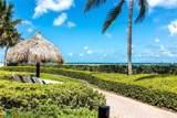 3100 Ocean Boulevard Ph 2801 - Photo 47