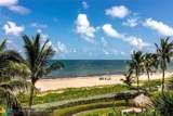 3100 Ocean Boulevard Ph 2801 - Photo 48