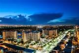 3100 Ocean Boulevard Ph 2801 - Photo 51