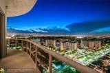 3100 Ocean Boulevard Ph 2801 - Photo 54