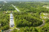 5924 Duckweed Road - Photo 10