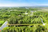 5924 Duckweed Road - Photo 2