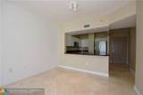 3020 32nd Ave - Photo 13