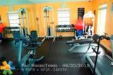 6297 Bay Club Dr - Photo 7