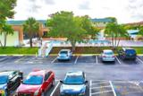 5180 Sabal Palm Blvd - Photo 11
