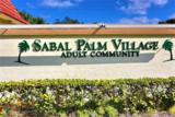 5180 Sabal Palm Blvd - Photo 2