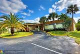 5180 Sabal Palm Blvd - Photo 25