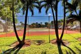 5180 Sabal Palm Blvd - Photo 32