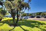 5180 Sabal Palm Blvd - Photo 4