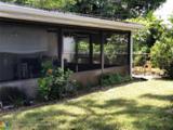 920 Alabama Ave - Photo 30