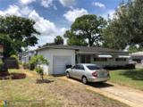 920 Alabama Ave - Photo 4