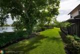 215 Lakeside Cir - Photo 17