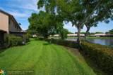 215 Lakeside Cir - Photo 18