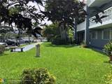 1125 Nw 30 Ct - Photo 14