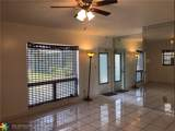 1125 Nw 30 Ct - Photo 3