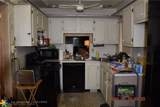 5851 62nd Ave - Photo 2