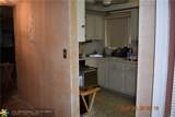 5851 62nd Ave - Photo 3