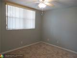 5830 64th Ave - Photo 11