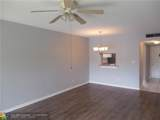 5830 64th Ave - Photo 3