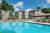 1800 Lauderdale Ave - Photo 23