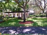 4919 107th Ave - Photo 30