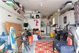 4712 58th St - Photo 28