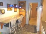 4250 Galt Ocean Dr - Photo 11