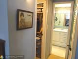 4250 Galt Ocean Dr - Photo 19