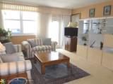 4250 Galt Ocean Dr - Photo 5