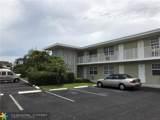 1105 Riverside Dr - Photo 1