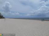 1620 Ocean Blvd - Photo 53